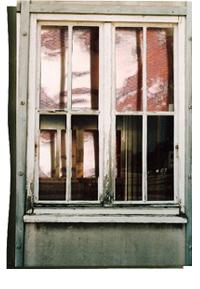 dachau-window